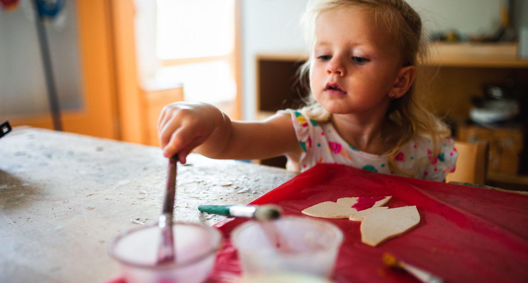 sophiawald-werbefotografie-kindergarten-bilder-werkstatt